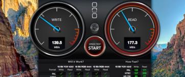 Freecom Quattro 3.0